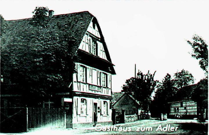 MV_Rheinbischfosheim_chronik_01