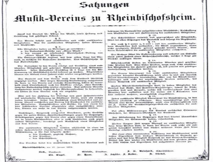 MV_Rheinbischfosheim_chronik_02