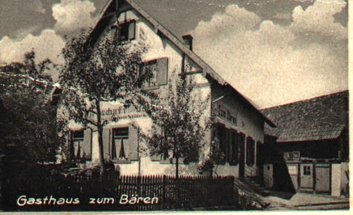 MV_Rheinbischfosheim_chronik_05